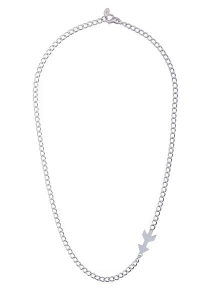 Arrow-Inlay-Necklace.jpg