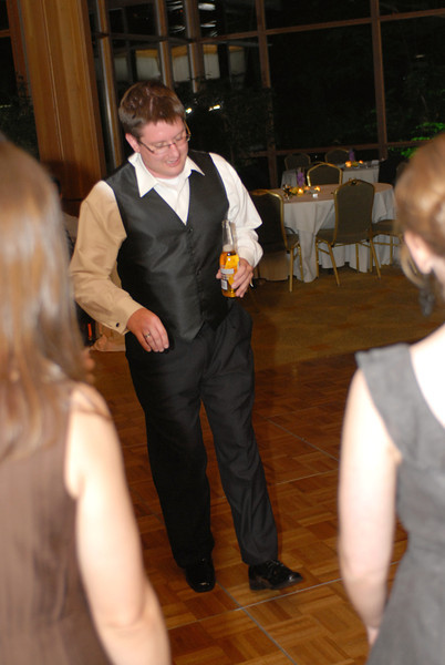 BeVier Wedding 753.jpg