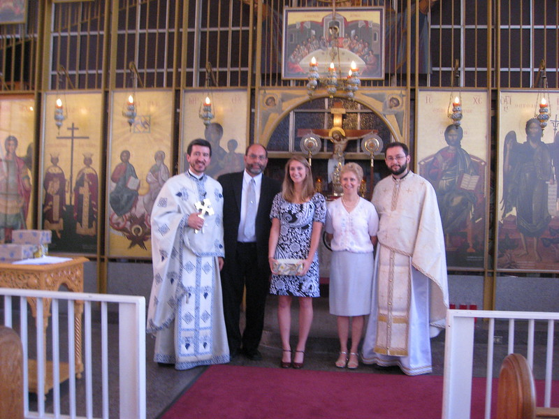 2010-05-16-Church-School-Graduation_024.JPG