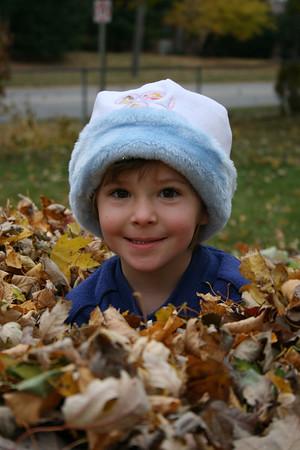 2005 Nov Leaves
