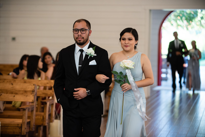 Kaitlin_and_Linden_Wedding_Ceremony-34.jpg
