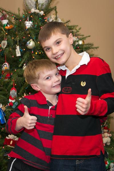 20141225_Christmas_4511.jpg