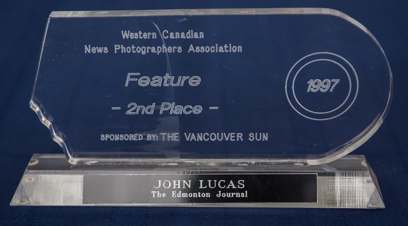 awards-9.jpg