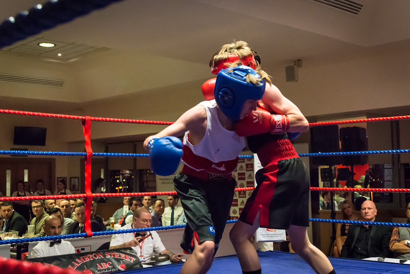 -Boxing Event March 5 2016Boxing Event March 5 2016-15380538.jpg