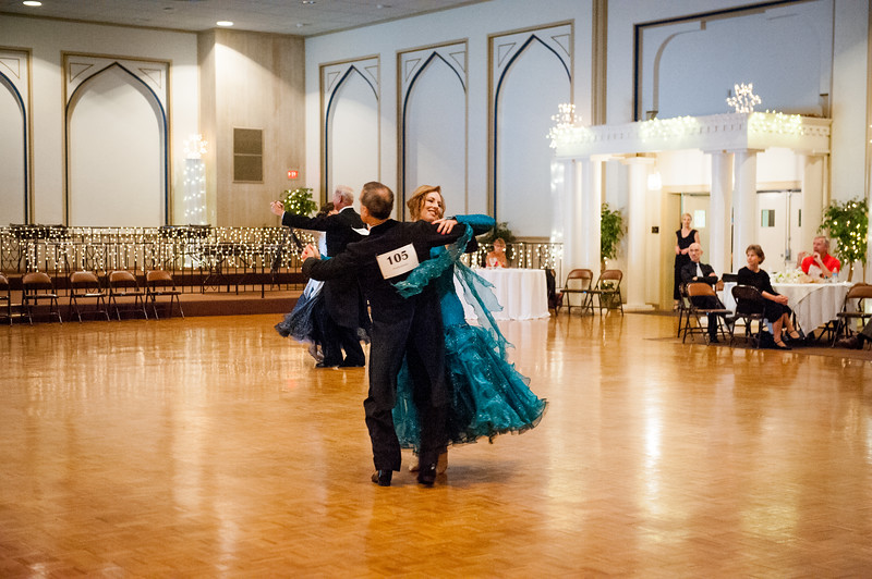 Dance_masters_2016_comp-0155.JPG