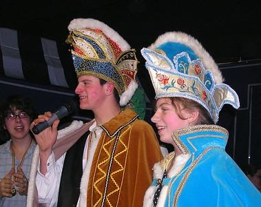 Jeugdcarnaval 2005