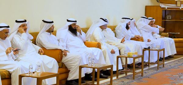 Eid Al-Feter (19Aug2012)