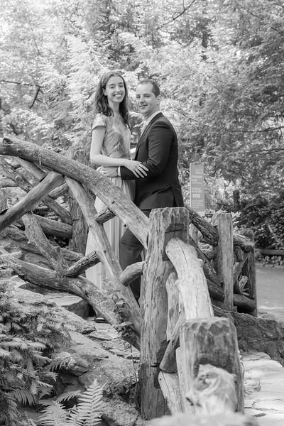 Ismael & Aida - Central Park Wedding-131.jpg