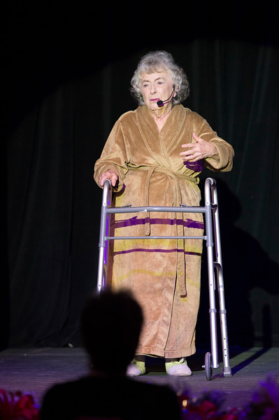 Ms Pasadena Senior Pageant_2019_107.jpg