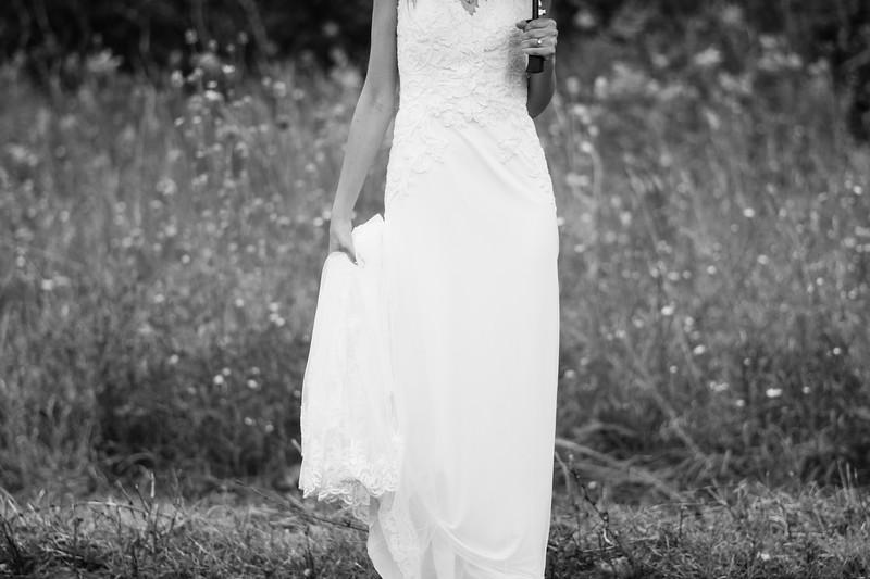 Arlington Acres LaFayette Upstate New York Barn Wedding Photography 038.jpg