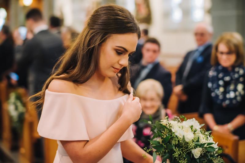 2018-10-20 Megan & Joshua Wedding-351.jpg