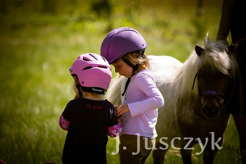 Jusczyk2021-9246.jpg