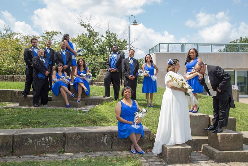 Davis Wedding-84.jpg