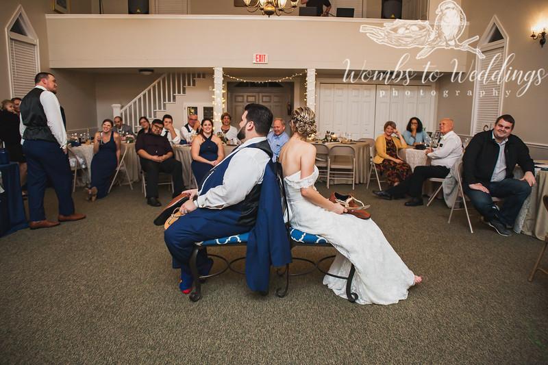 Central FL wedding photographer-4-67.jpg