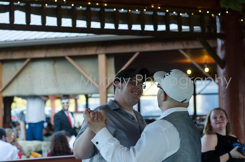 1128_Megan-Tony-Wedding_092317.jpg