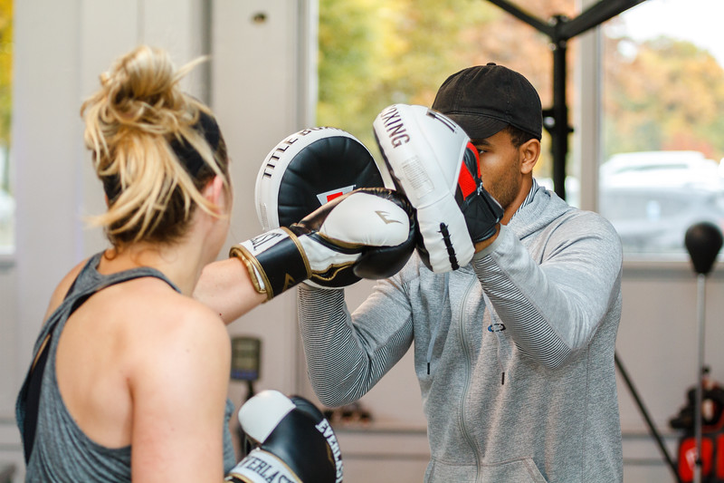 MBody-Boxing-154.jpg