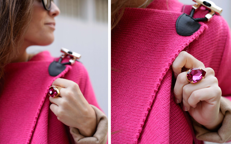 06_pink_casual_outfit_RÜGA_theguestgirl_fashion_blogger_barcelona.jpg