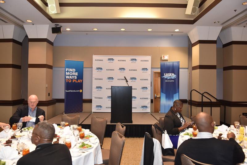2015 USTA Mid-Atlantic Annual Meeting (359).JPG