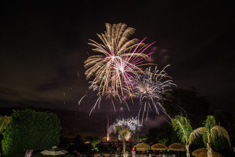 7-2-2016 4th of July Party 1015.JPG