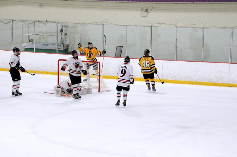171202 Junior Bruins Hockey-077.JPG