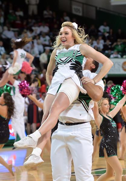 cheerleaders0779.jpg
