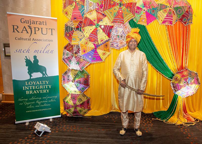 2019 11 Gujarati Rajput Celebration 194_B3A1446.jpg
