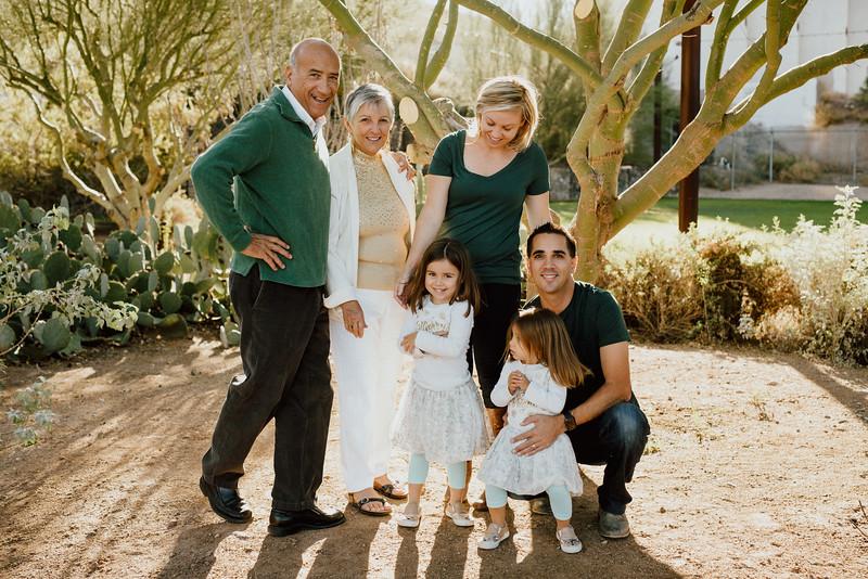 Valente_Family-0007.jpg