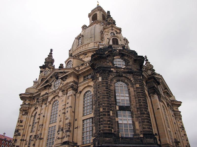 P8177386-frauenkirche-dome.JPG