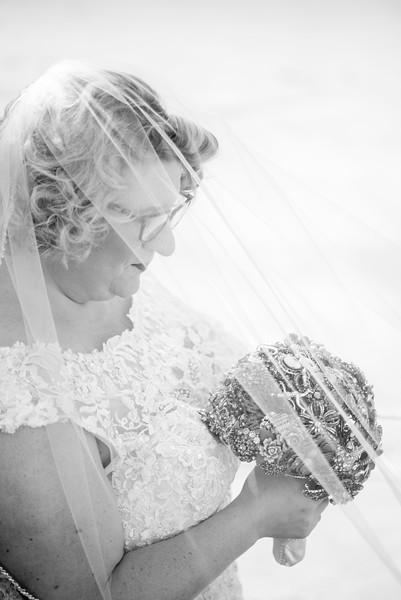 bridals_12-2.jpg