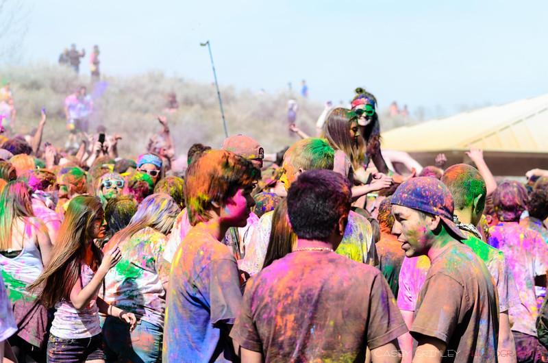 Festival-of-colors-20140329-355.jpg