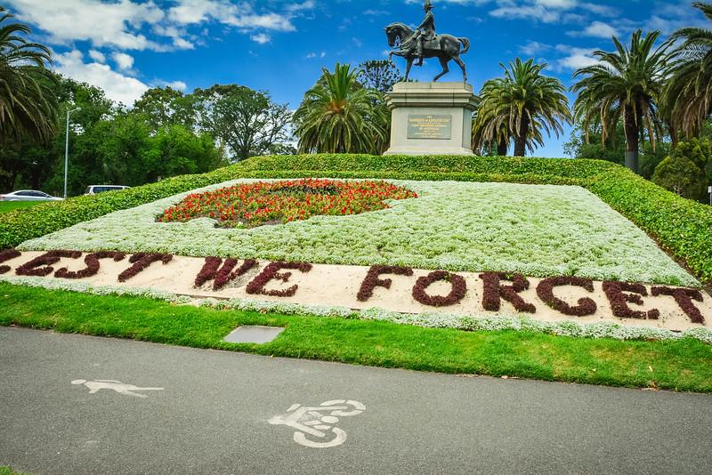 Melbourne-35.jpg