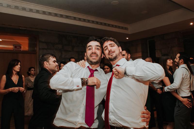 weddingphotoslaurafrancisco-754.jpg