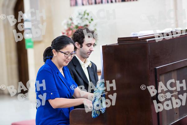 Bach to Baby 2018_HelenCooper_Raynes Park-2018-05-24-3.jpg