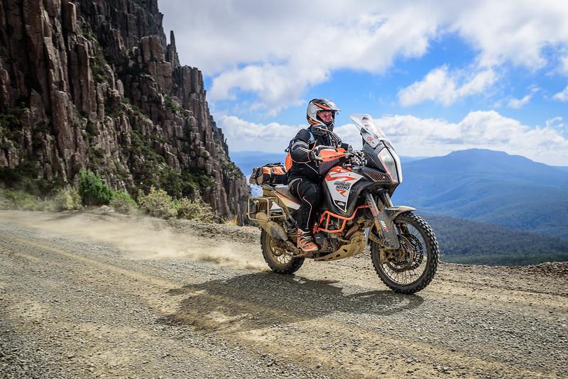2019 KTM Australia Adventure Rallye (788).jpg