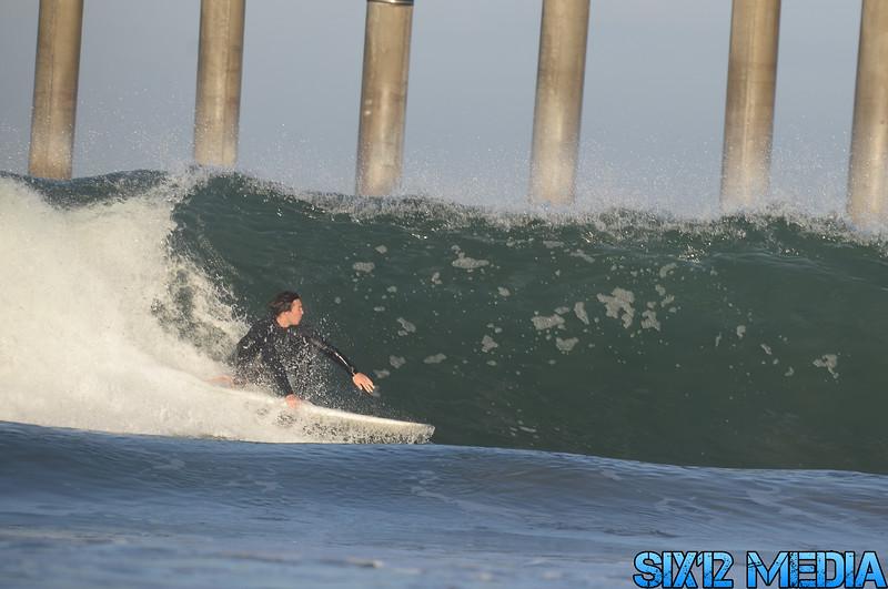 Venice Surf-09.jpg