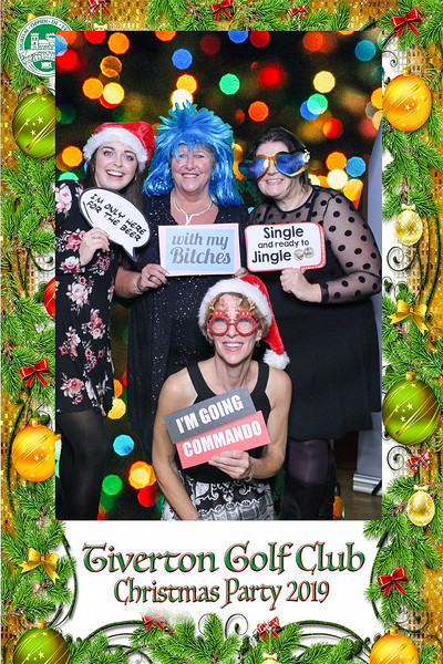 TGC Xmas Party 6 Dec-55.jpg