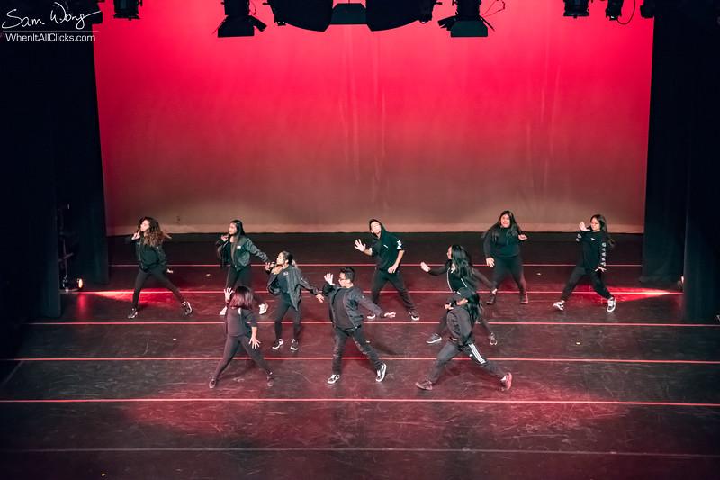 CSM Dance Perspectives-96197.jpg