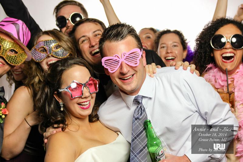 bap_hull-wedding_20141018224220_hw-165
