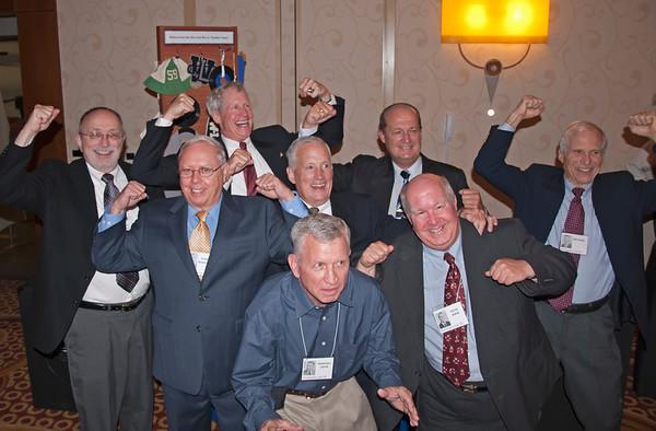 W-L Class of 1959 50th Reunion