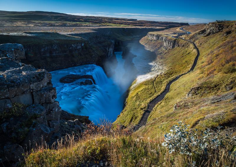 0452-Iceland-Paul-Hamill.jpg