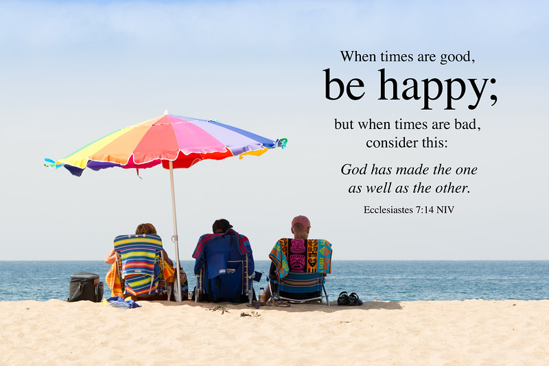 21_Ecclesiastes7-14_NJ_2014-6-22.jpg