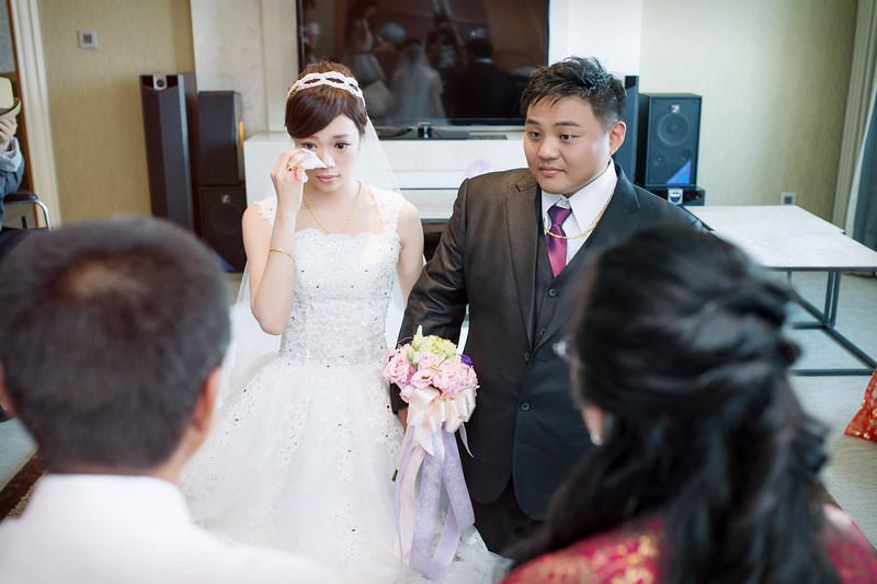 ---wedding_19634367441_o.jpg