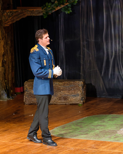 2018-03 Into the Woods Performance 1477.jpg