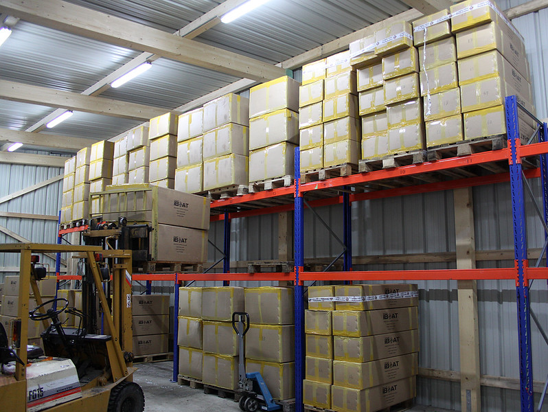 iBoat-2.0-Warehouse.jpg