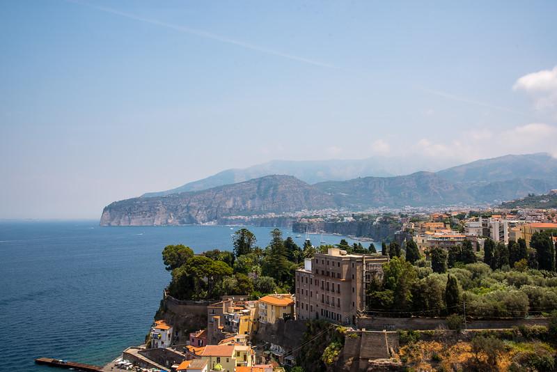 2017-06-17 Naples Italy 041.jpg