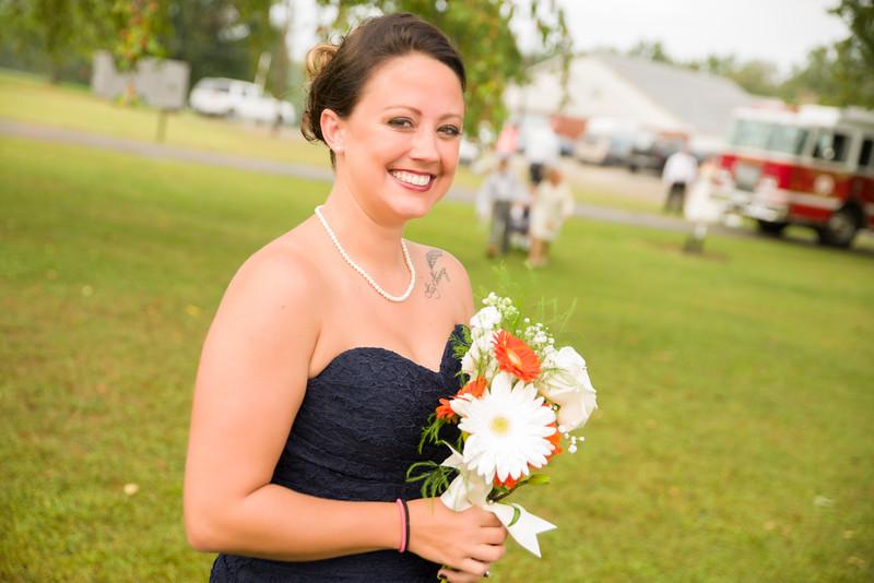 Waters wedding362.jpg