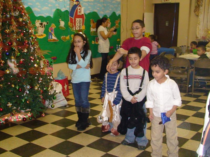 2007 Christmas 385.jpg