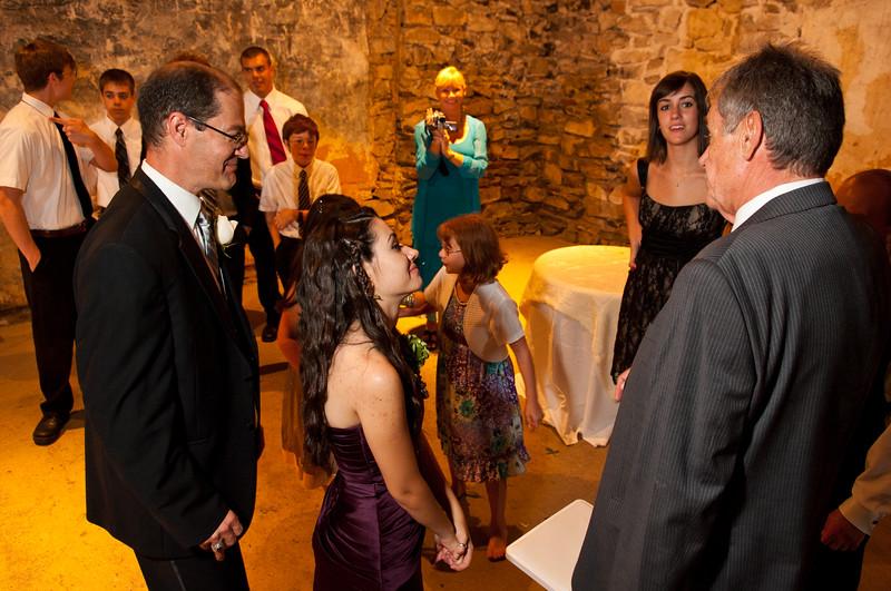 Alexandra and Brian Wedding Day-765.jpg
