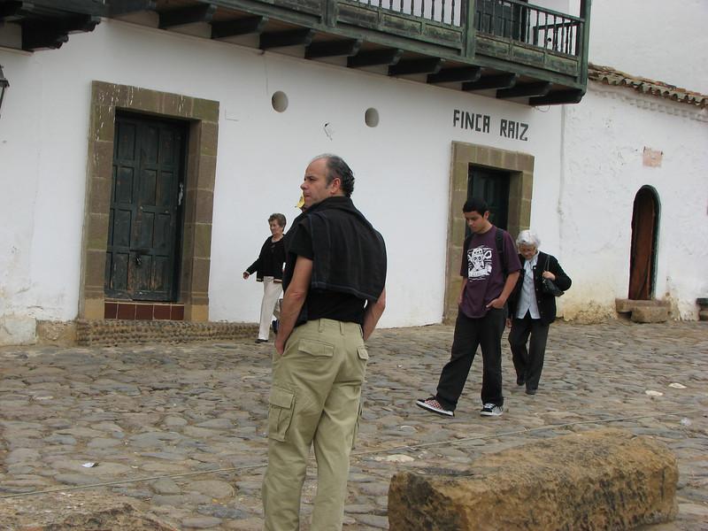Colombia 317.JPG