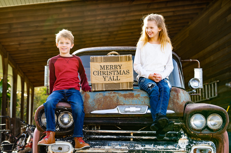 Holiday Minis-20181103-102-2.jpg